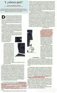 articulo Rivera