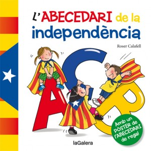 abecedari-independencia