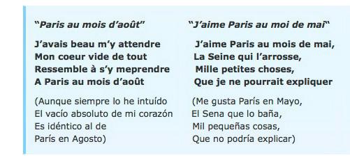 paris_au_mois8