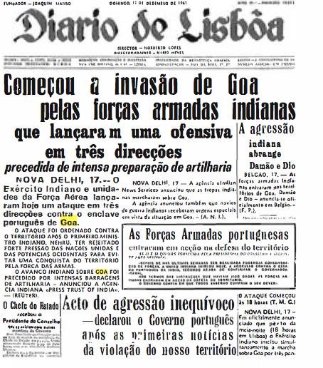diario-de-lisboa_clip-19-dez-1961