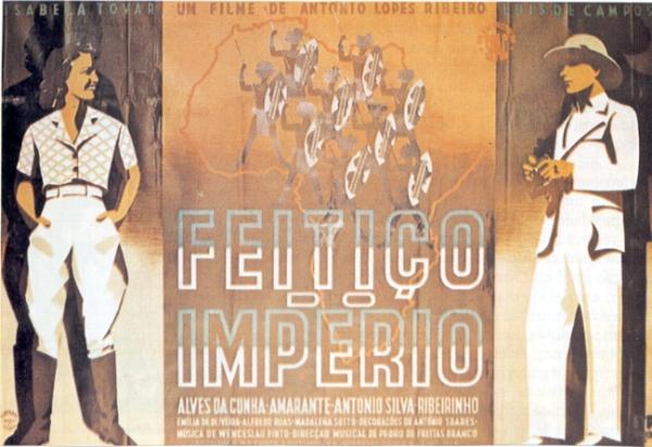 feitico-do-imperio-estreia-a-23-de-maio-de-1940-no-cinema-eden1