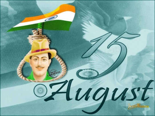 independence-of-india1